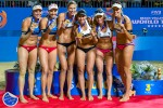 ©Sport-Photo_PorecMajor17_057