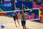 ©Sport-Photo_PorecMajor17_060