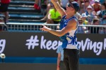©Sport-Photo_PorecMajor17_062