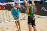 ©Sport-Photo_PorecMajor17_063