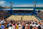 ©Sport-Photo_PorecMajor17_064