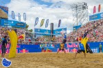 ©Sport-Photo_PorecMajor17_065