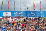 ©Sport-Photo_PorecMajor17_066