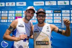 ©Sport-Photo_PorecMajor17_067