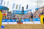 ©Sport-Photo_PorecMajor17_070