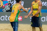 ©Sport-Photo_PorecMajor17_071