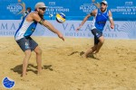 ©Sport-Photo_PorecMajor17_072