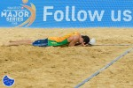 ©Sport-Photo_PorecMajor17_073