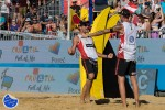 ©Sport-Photo_PorecMajor17_074