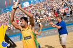 ©Sport-Photo_PorecMajor17_076