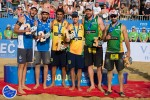 ©Sport-Photo_PorecMajor17_081