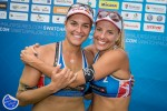 ©Sport-Photo_PorecMajor17_087