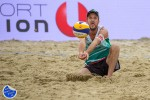 ProBeachBattle_2018_Sport-Photo_03