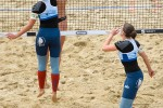 ProBeachBattle_2018_Sport-Photo_09