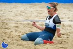 ProBeachBattle_2018_Sport-Photo_14