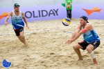 ProBeachBattle_2018_Sport-Photo_16