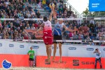 ProBeachBattle_2018_Sport-Photo_27