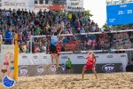 ProBeachBattle_2018_Sport-Photo_29