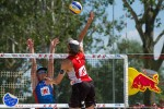 ViennaMajor_Sport-Photo_02