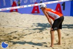 ViennaMajor_Sport-Photo_03