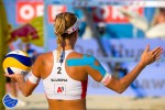 ViennaMajor_Sport-Photo_04