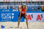 ViennaMajor_Sport-Photo_06