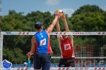 ViennaMajor_Sport-Photo_07
