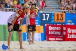 ViennaMajor_Sport-Photo_11