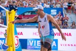 ViennaMajor_Sport-Photo_13