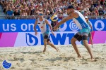 ViennaMajor_Sport-Photo_16