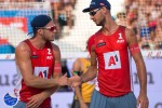 ViennaMajor_Sport-Photo_19