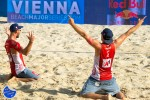 ViennaMajor_Sport-Photo_23