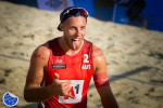 ViennaMajor_Sport-Photo_27