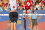 ViennaMajor_Sport-Photo_29