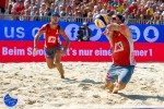 ViennaMajor_Sport-Photo_36