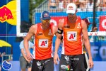 ViennaMajor_Sport-Photo_38