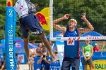 ViennaMajor_Sport-Photo_43