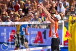 ViennaMajor_Sport-Photo_44