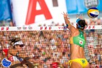 ViennaMajor_Sport-Photo_45