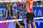 ViennaMajor_Sport-Photo_47