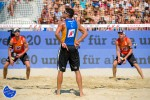 ViennaMajor_Sport-Photo_53