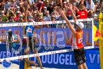 ViennaMajor_Sport-Photo_54