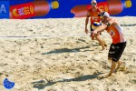 ViennaMajor_Sport-Photo_55