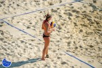 ViennaMajor_Sport-Photo_57