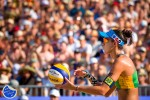 ViennaMajor_Sport-Photo_59