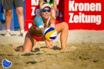 ViennaMajor_Sport-Photo_60