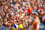 ViennaMajor_Sport-Photo_61