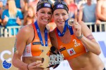 ViennaMajor_Sport-Photo_65
