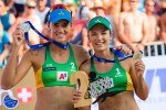 ViennaMajor_Sport-Photo_66