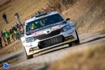 Sport-Photo_Jaennerrallye_2020_001